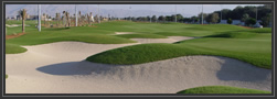 Golf Course Shaper : Golf Course Shaping